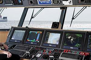 NavigationIllustration