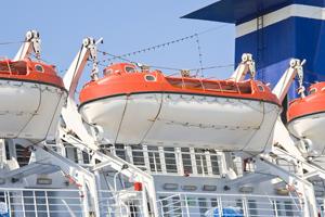LifeboatsDavitsIllustration